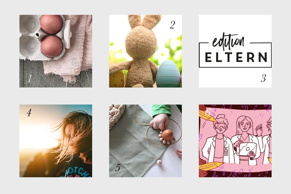 empfehlungen links der woche kw 13 oh panama. Black Bedroom Furniture Sets. Home Design Ideas